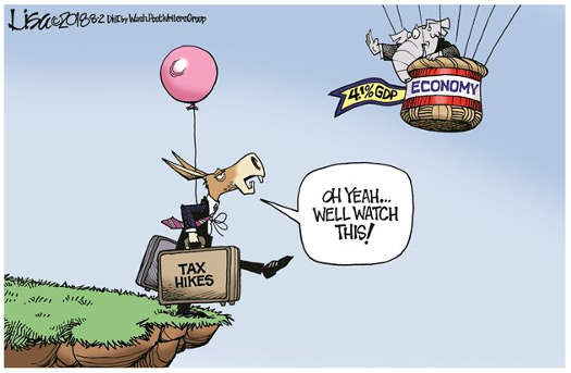 tax-cuts-lifting-gdp-democrats-watch-this-tax-hikes-off-cliff