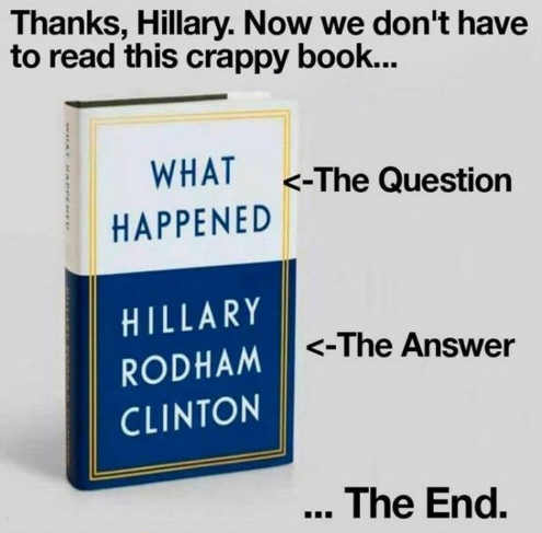 thanks-hillary-what-happened-answer-now-dont-have-to-read
