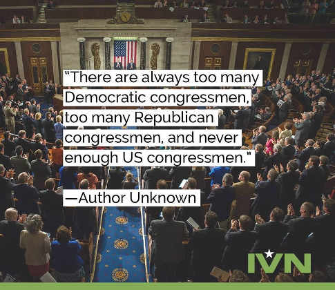 there-are-too-many-democratic-republican-congressmen-not-enough-us-ones