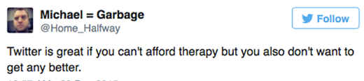 twitter-is-great-if-you-cant-afford-therapy-but-also-dont-want-to-get-better