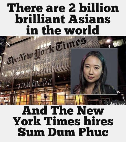 two-billion-brilliant-asians-new-york-times-hires-sum-dum-phuc
