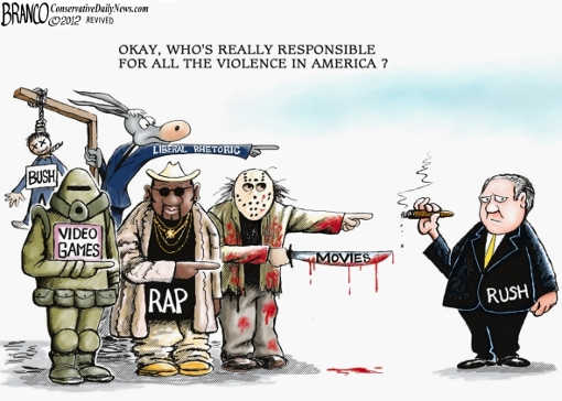 whos-really-responsible-for-violence-in-america-video-games-movies-liberal-rhetoric-rush-limbaugh
