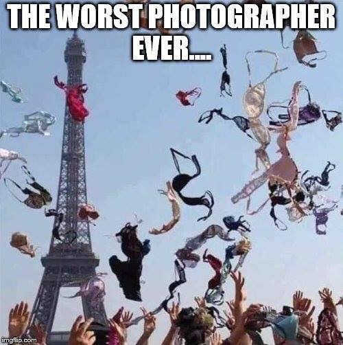 worst-photographer-ever-bras-in-air