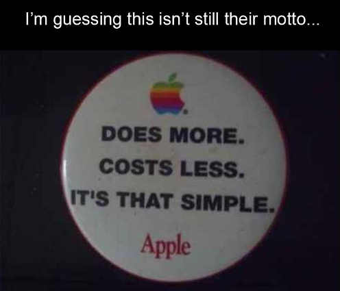 apple-provides-more-cost-less-button-guessing-no-longer-model