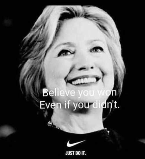 believe-you-won-even-if-you-didnt-hillary-clinton-nike-ad