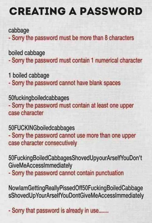 boiled-cabbage-password-now-im-getting-pissed-sorry-password-already-in-use