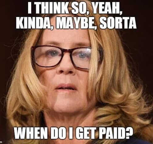 christine-ford-i-think-so-yeah-maybe-when-do-i-get-paid