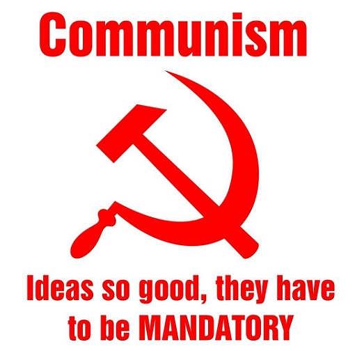 communism-ideas-so-good-theyre-mandatory