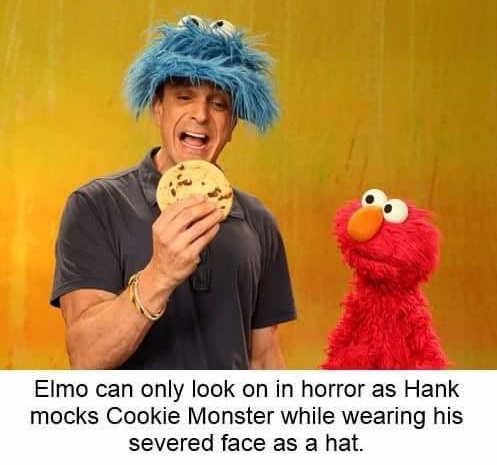 elmo-looks-in-horror-as-hank-mocks-cookie-monster