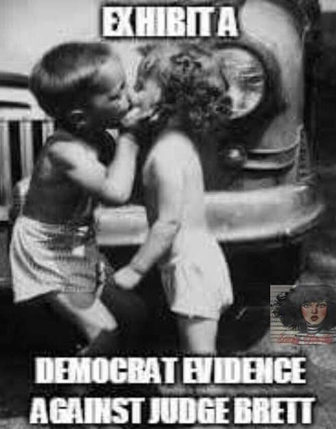 exhibit-a-democrat-evidence-against-judge-kavanaugh-from-1963-kiss-kids