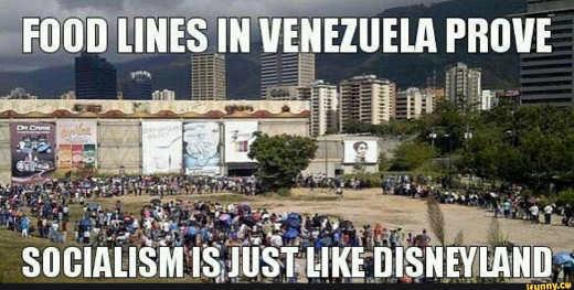 food-lines-in-venezuela-prove-socialism-is-just-like-disneyland