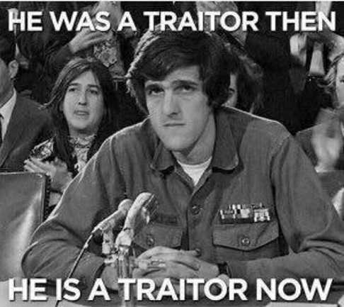 john-kerry-was-a-traitor-in-vietnam-now-one-with-iran