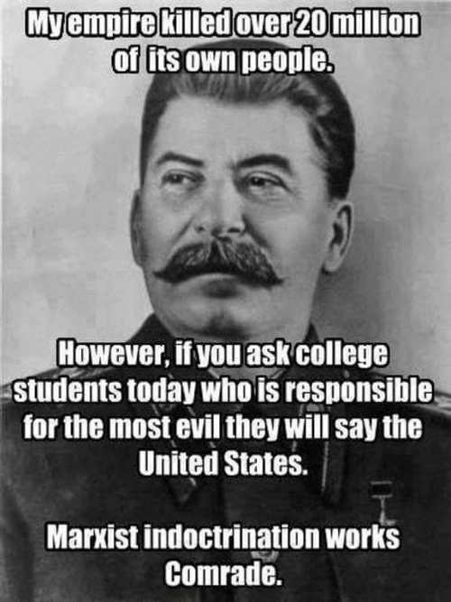 josef-stalin-my-empire-killed-over-20-million-but-college-students-think-usa-most-evil