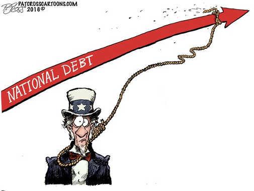 national-debt-skyrocketing-noose-around-neck-america