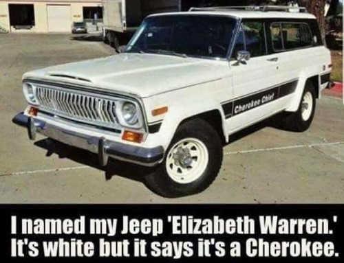 new-jeep-elizabeth-warren-white-but-says-cherokee