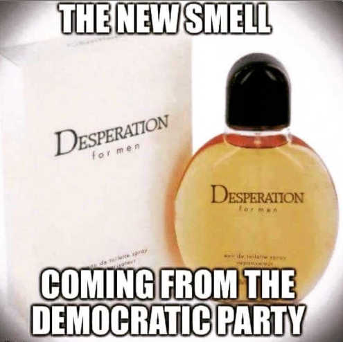 new-smell-coming-from-democratic-party-desperation-perfume