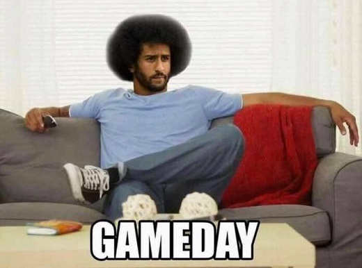 nfl-colin-kaepernick-gameday-sitting-on-couch
