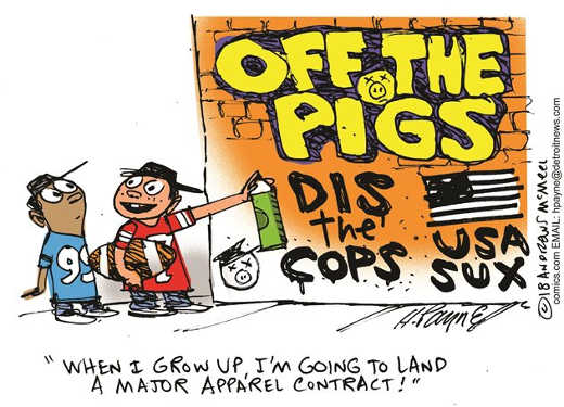 off-the-pigs-when-i-grow-up-want-to-land-major-apparel-contract