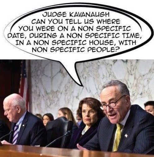 schumer-judge-kavanaugh-can-you-tell-us-where-you-were-non-specific-date-time-house-people