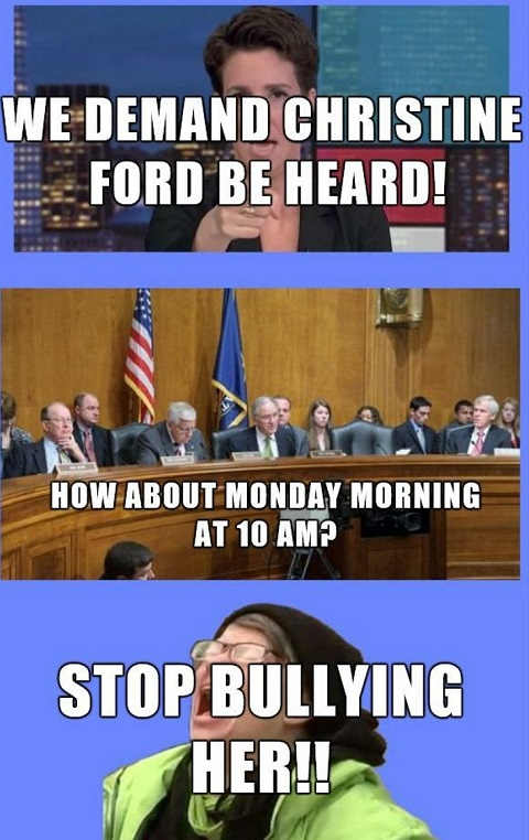 we-demand-christine-be-heard-how-about-monday-stop-bullying-her