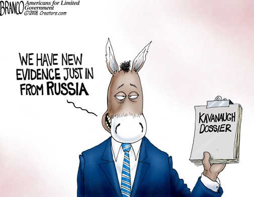 we-have-new-evidence-from-russia-kavanaugh-dossier-democrats