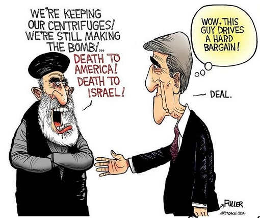 were-keeping-centrifuges-iran-still-making-bombs-death-to-america-kerry-deal