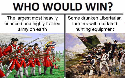 who-would-win-largest-highly-trained-army-on-earth-or-drunken-libertarian-farmers-outdated-equipment