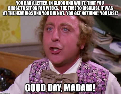 willy-wonka-you-had-letter-chance-to-disclose-you-lose-good-day-madam