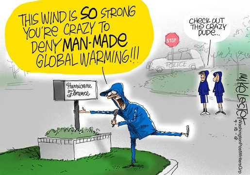 wind-is-so-strong-youre-crazy-to-deny-manmade-climate-change-crisis-weather-channel-guy