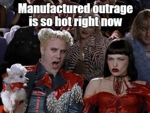 zoolander-manufactured-outrage-is-so-hot-right-now