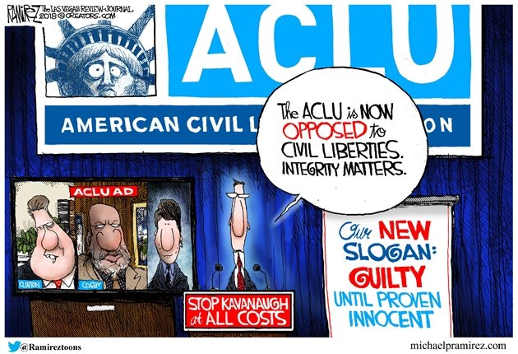 aclu-new-slogan-guilty-until-proven-innocent-opposed-to-civil-rights