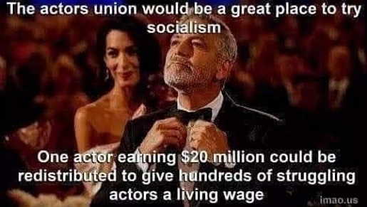actors-unit-would-be-great-place-to-try-socialism-those-earning-20-million-redistributed-to-strugging-living-wage