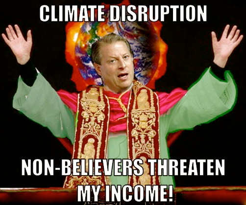 al-gore-priest-climate-change-non-believers-threaten-my-income