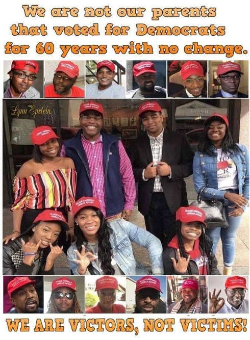 black-conservatives-maga-hats-we-are-not-voting-for-part-gave-no-results-60-years
