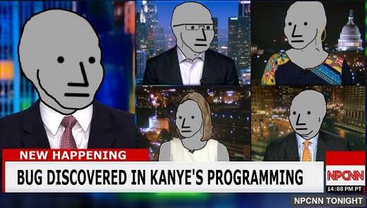 bug-discovered-in-kanye-programming-cnn