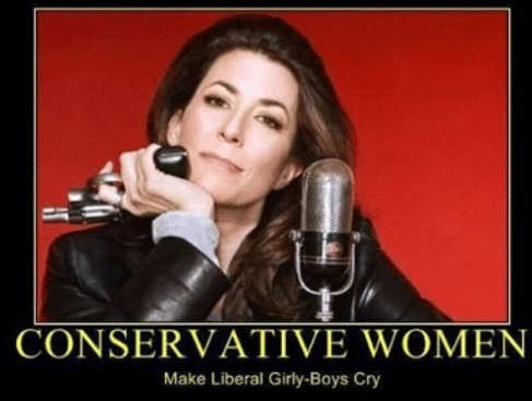 conservative-women-making-liberal-guys-cry-tammy-bruce