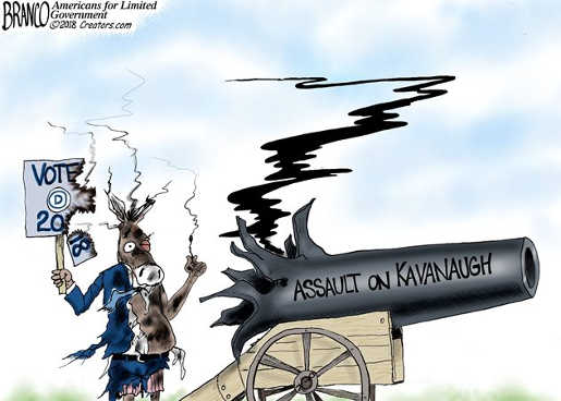 democrats-assault-on-kavanaugh-canon-blows-up-in-face