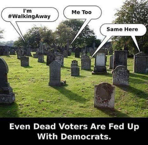 even-dead-voters-fed-up-with-democrats-grave-stones-walking-away-metoo
