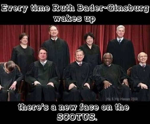 every-time-ruth-bader-ginsburg-wakes-up-new-person-on-supreme-court