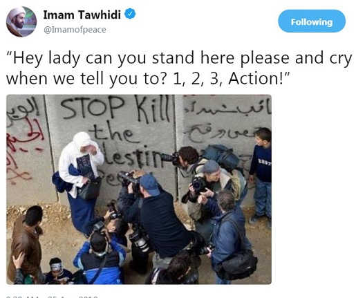 hey-lady-stand-here-and-cry-journalists-photographers-fake-news