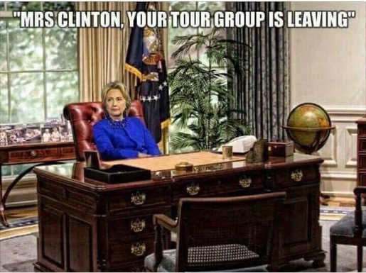 hillary-clinton-oval-office-your-tour-group-is-leaving