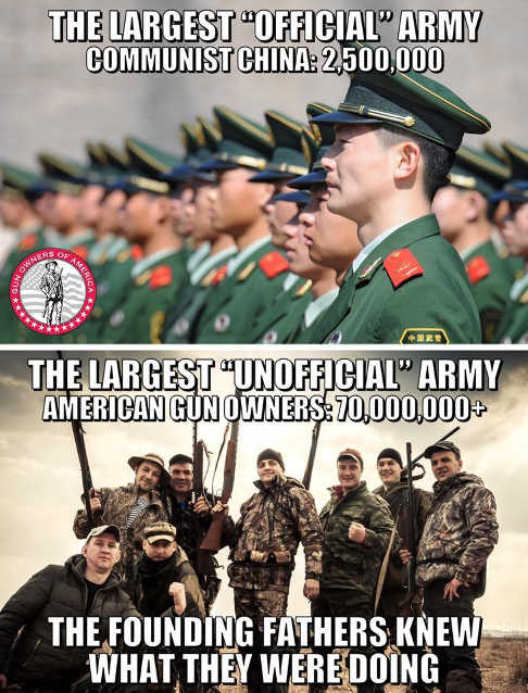 largest-official-army-communist-china-largest-unofficial-arm-american-gun-owners-founding-fathers-knew