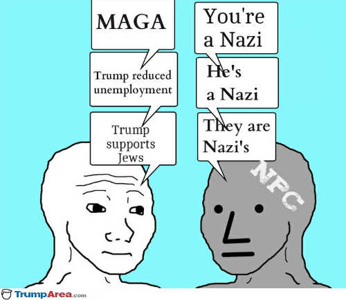 maga-trump-reduced-employment-supports-jews-hes-nazi