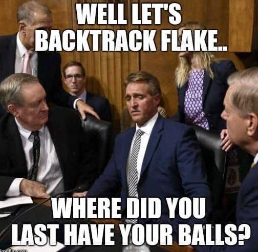 well-lets-backtrack-flake-where-did-you-last-have-your-balls