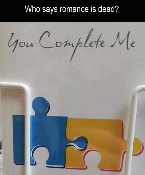 who-says-romance-dead-you-complete-me-puzzle-pieces-sex