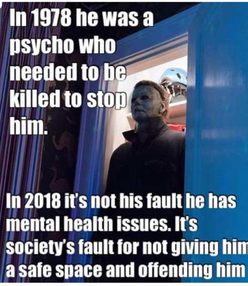 1978-michael-myers-was-psycho-today-mental-health-issues-safe-space-societys-fault