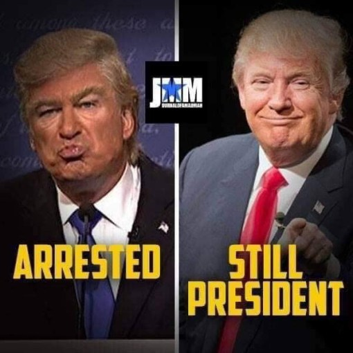 alec-baldwin-arrested-trump-still-president