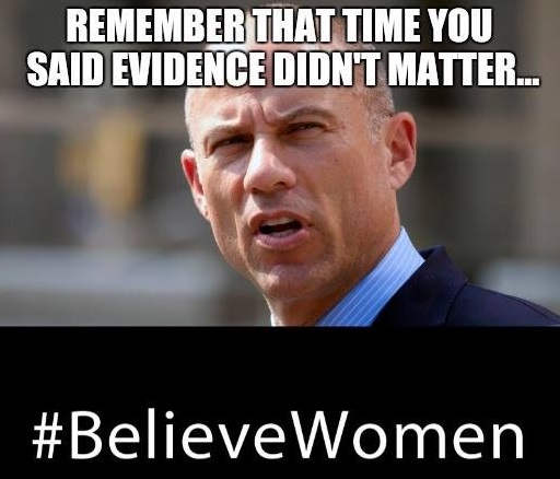 avenatti-remember-that-time-you-said-evidence-didnt-matter-believe-women