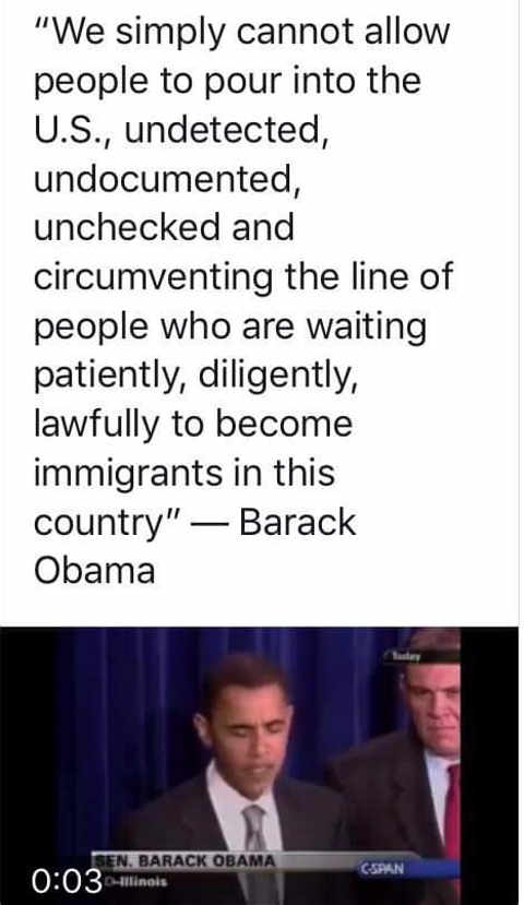 barack-obama-immigration-quote-we-cannot-allow-illegals-to-pour-into-country-unchecked-circumventing-line