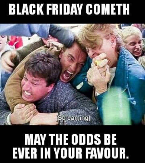 black-friday-may-odds-be-ever-in-your-favor